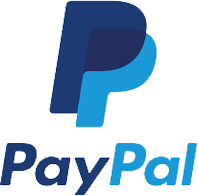 PayPal Payment Gateway Partners